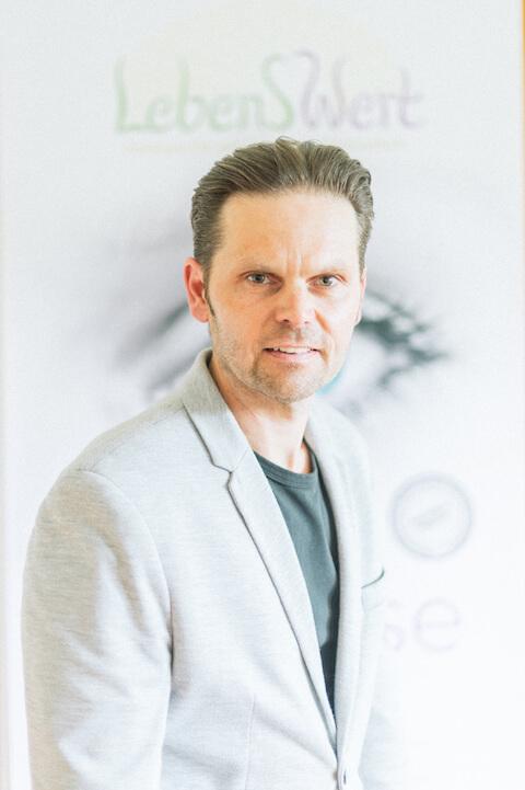 Günter Reinprecht